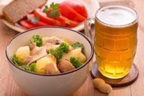 Cerveza_dieta