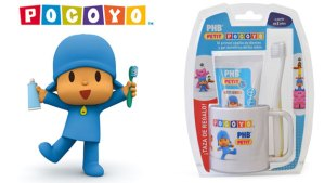 kit_cepillo_dental_Pocoyo
