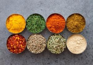 Especias_curry