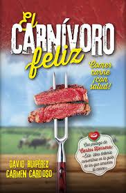 carnivorofeliz
